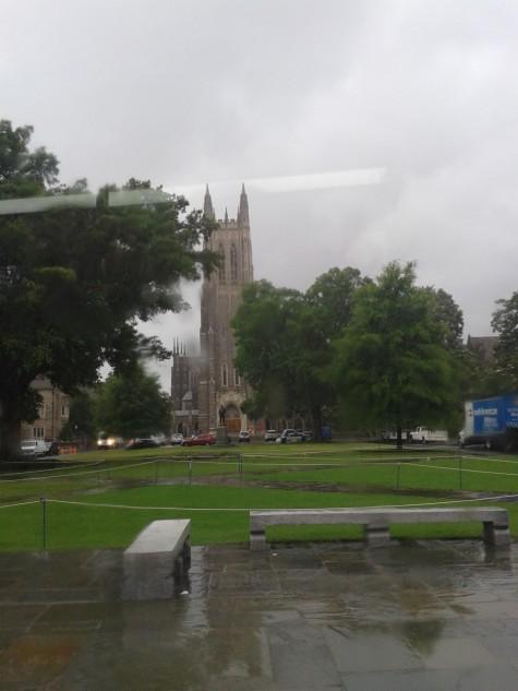 lluvia 3