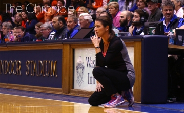Coach P